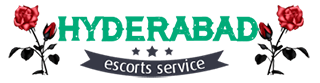 Hi Tech City Escort Logo